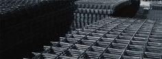 welded mesh steel wire mesh fabrics stockists and suppliers UK Wire Mesh, Mesh Fabric, Core, Fabrics, Steel, Tejidos, Metal Lattice, Wire Mesh Screen, Cloths