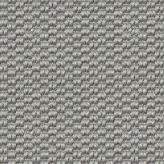 Textures Texture seamless | Carpeting natural fibers texture seamless 20686 | Textures - MATERIALS - CARPETING - Natural fibers | Sketchuptexture