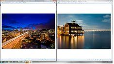 Night Photography Tutorial - Focusing - Light Meter - Camera Settings Tips