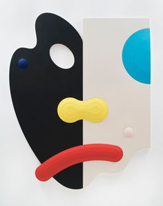 Josh-Sperling-Painting-Shapes-8