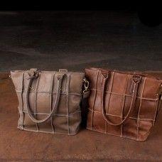 c9c2e67a136 17 beste afbeeldingen van Stoere Stijl - Cross body bags, Messenger ...