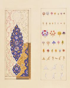Discover of famous, rare and inspirational quotes and the best fitness motivation. Islamic Art Pattern, Pattern Art, Islamic Calligraphy, Calligraphy Art, Arabesque, Illumination Art, Persian Motifs, Tinta China, Turkish Art