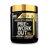 DEAL OF THE DAY - Up to 60% Off Optimum Nutrition! - http://www.pinchingyourpennies.com/202435-2/ #Amazon, #Optimumnutrition