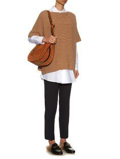 Weekend Max Mara Poggio sweater