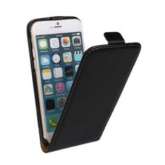 Genuine Leather Case for iPhone 6 6S 4.7 Flip Cover Case for iPhone 6S iPhone 6 Leather Cover for iPhone SE 5S 5 5C #>=#>=#>=#>=#> Click on the pin to check out discount price, color, size, shipping, etc. Save and like it!