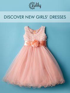 54552e9846403 19 en iyi Elbise modelleri görüntüsü | Dress patterns, Sewing for ...