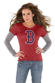 1000 Images About Red Sox Baby On Pinterest Boston