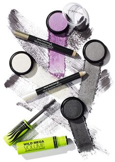 071_A_Still_Life_Product_Photographer_Pedersen_cosmetic_beauty_makeup_gloss_smear_smudge_spill_max_factor_eye_shadow_pencil.jpg 1 061×1 500 pixels