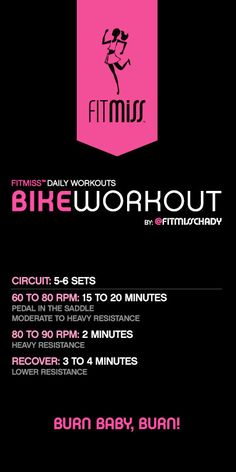 Super stationary bike workout for weight loss new years 36 ideas Cycling Workout, Gym Workouts, At Home Workouts, Weekly Workouts, Workout Routines, Fitness Tips, Fitness Motivation, Fitness Challenges, Group Fitness