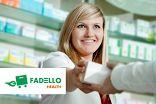 Health delivery - Maak als apotheek of als zorgwinkel direct gebruik van een flexibele bezorgservice!