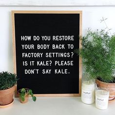 See more ideas about Letter board, Felt letter board and Word board. Quotes Risk, Me Quotes, Funny Quotes, Funny Memes, Hilarious, Wisdom Quotes, Peace Quotes, Work Quotes, Word Board