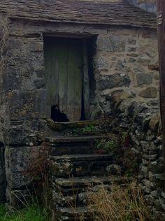 Arncliffe Yorkshire