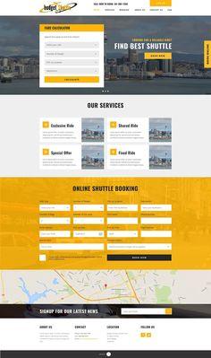Business Website, Design Development, Budgeting, How To Apply, Budget Organization