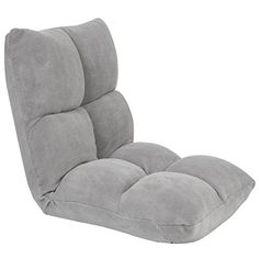 deluxe sofa chair by cozy kino cozy living spaces and interiors