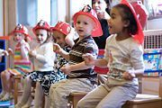 """How to Teach Children to Sing <a class=""""pintag searchlink"""" data-query=""""%23musicaltheater"""" data-type=""""hashtag"""" href=""""/search/?q=%23musicaltheater&rs=hashtag"""" title=""""#musicaltheater search Pinterest"""">#musicaltheater</a> <a class=""""pintag searchlink"""" data-query=""""%23singing"""" data-type=""""hashtag"""" href=""""/search/?q=%23singing&rs=hashtag"""" title=""""#singing search Pinterest"""">#singing</a> ."""