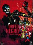 Orfeo negro - Exclusiva Fnac -  en Fnac.es