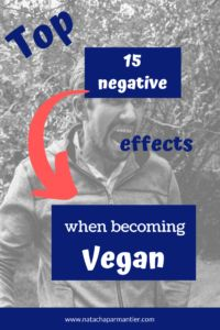 Transition to vegan side effects – positive & negative points of plant-based lifestyle transition Healthy Lifestyle Changes, Vegan Lifestyle, Vegan Transition, How To Become Vegan, Positive And Negative, Side Effects, Better Life, Helping Others, Women's Health