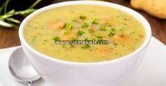 bahçıvan çorbası