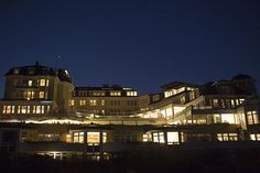 Ocean House RI Wedding  #visitRhodeIsland