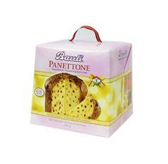 Bauli Panettone Italian Cake 52.9 Ounce Gift Box - http://www.specialdaysgift.com/bauli-panettone-italian-cake-52-9-ounce-gift-box/