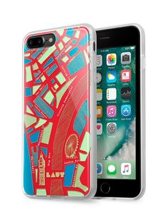 Description The perfect choice for patriots and travellers alike, NOMAD memorialize the cities you love. Made using state of the art IML technology, NOMAD utilizes a unique dual layer construction to Dust Removal, Apple Inc, Iphone 7 Plus Cases, State Art, 7 And 7, Covered Buttons, Screen Protector, Apple Iphone, London
