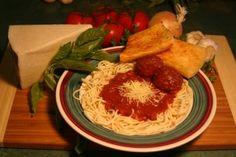 #Pizza #Food #Restaurant #European #Italian #LamppostPizza