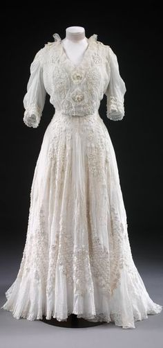 1900s Fashion, 60s And 70s Fashion, Edwardian Fashion, Vintage Fashion, Edwardian Clothing, Edwardian Dress, Edwardian Era, Historical Clothing, Vintage Clothing