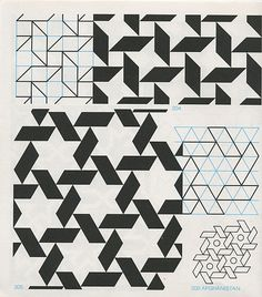 Pattern in Islamic Art - GPB 014