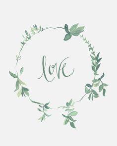 Sage green, um verde bem próximo ao da natureza. Para os amantes do casamento de dia e ao ar livre, a cor é versátil e cai como uma luva.