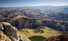 Ave Serbia | Flickr - Photo Sharing!