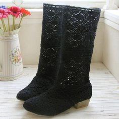 Adidas Attitude Winter Boots BlackBone   I like shoes