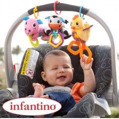 http://idealbebe.ro/infantino-set-jucarii-bebe-barn-p-16426.html Infantino - Set 3 jucarii Bebe Barn