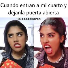 Ask soy yo 😀 Memes Cnco, Funny Memes, Hilarious, Jokes, Teen Wolf Memes, Youtubers, Bff, Laughter, Frases