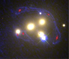 This Is (Probably) the Only Way Dark Matter Interacts with Ordinary Matter