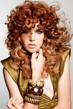 Google Image Result for http://www.hairstylesdesign.com/pictures/long_hairstyles_4139_6214.jpg