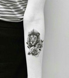 Tattoo Ideen Erstes Tattoo Ideas de tatuajes Primer tatuaje # Ideas The post Ideas del tatuaje primer tatuaje appeared first on Crystal Wilson. Trendy Tattoos, Popular Tattoos, Cute Tattoos, Beautiful Tattoos, New Tattoos, Body Art Tattoos, Small Tattoos, Tattoos For Women, Small Lion Tattoo For Women