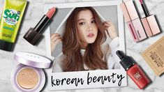CURRENT KOREAN BEAUTY FAVOURITES   Heimish, Peripera, Hera, Yadah acne care and more! - https://www.fashionhowtip.com/post/current-korean-beauty-favourites-heimish-peripera-hera-yadah-acne-care-and-more/