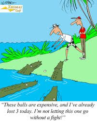 Tuesday Motivation Golf Joke Of The Day Golf Apparel via @AmazonUK http://amzn.to/29dFTYR or http://www.faydegolfeurope.com