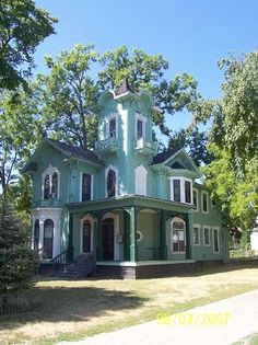 110 best discover historic sites in jackson mi images historical rh pinterest com