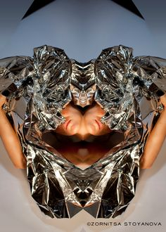 I find light and Mylar reflective material incredibly inspiring and work often with mirroring, multiplication, and fiber optic long exposure photography. Long Exposure, Psychedelic Art, Photography, Inspiration, Fashion, Fotografia, Biblical Inspiration, Fotografie, Fashion Styles