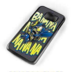 FR23-Batnana Nana Fit For Samsung S6 Hardplastic Back Protector Framed Black FR23 http://www.amazon.com/dp/B0170ZS996/ref=cm_sw_r_pi_dp_wBXmwb1K7B5S6