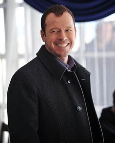 Blue Bloods | TV Guide - Season 1