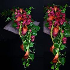 Dekoracja nagrobna Nr 426 Gregor Lersch, Grave Decorations, Funeral, Floral Arrangements, Bouquet, Pictures, All Saints Day, Flower Arrangement, Bouquet Of Flowers