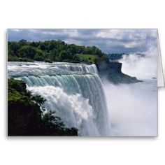 Get your hands on a customizable New York State postcard from Zazzle. Find a large selection of sizes and shapes for your postcard needs! Fall Placemats, Greeting Card Template, Card Templates, Photo Postcards, Stretched Canvas Prints, Niagara Falls, Traveling By Yourself, Cool Photos, New York