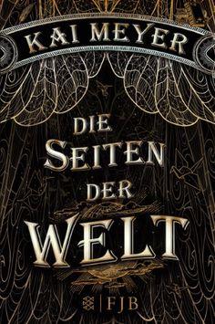 Die Seiten der Welt: Roman von Kai Meyer http://www.amazon.de/dp/3841421652/ref=cm_sw_r_pi_dp_P.6Qvb1SRR6MP