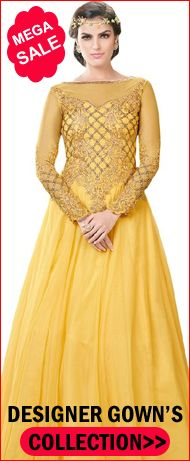 Storeadda Anarkali suits one of the best collection and design highly loved by costumer. Find the newest anarkali suits design https://www.storeadda.com