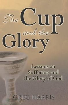 The Cup And The Glory by Greg Harris, http://www.amazon.com/dp/0977226212/ref=cm_sw_r_pi_dp_BuqGub1PP6S1R