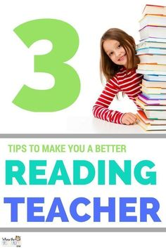 I'm sharing 3 tips, and biggest takeaways, from The First Grade Reading Academy training I attended! These tips are easy to implement, but will help you take your reading block to the next level. These tips would be perfect for incorporating in the kindergarten, first grade, or second grade classroom. #kristensullingsteaching #guidedreading #readingtips