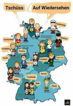 Deutsch Hijab hijab v islame German Grammar, German Words, German Language Learning, Language Study, German Resources, Deutsch Language, Germany Language, Foreign Languages, Teaching Resources
