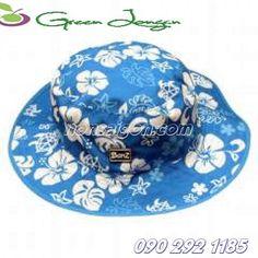 Cơ sở sản xuất nón du lịch NHÃN XANH, chuyên cung cấp các loại nón du lịch, mũ du lịch, nón tai bèo du lịch, nón không nóc du lịch. Hân hạnh được đón tiếp quý khách. Quý khách có nhu cầu đặt hàng, liên hệ: Công Ty TNHH Nhãn Xanh Địa chỉ :  số 21 đường C27,P. 12, Tân Bình, TPHCM. Hotline : 090 292 1185 ( Ms.Ngọc ) - 098 246 9903 ( Ms.Diệu ) Website : www.nonsaigon.com Email: longanfashion@gmail.com  hoặc nhanxanh.info01@gmail.com